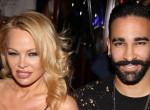 Kettős életet élt Pamela Anderson pasija: Szörnyű dolog derült ki róla