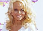 Elakad a lélegzeted, ha meglátod: Ilyen gyönyörű Pamela Anderson lakása