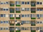 Hátborzongató, mik történtek Budapest legnagyobb lakótelepén!