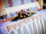 Többet szeretnél, mint egy jó esküvői helyszín? - Segítünk!