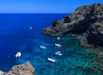6 eldugott olasz sziget, ahol elbújhatsz a világ elől – mind gyönyörű!