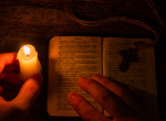 Kettős életet élt: ő volt az egyetlen katolikus pap, akit kivégeztek az USA-ban