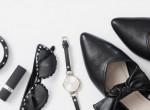 Visszatér a mules - Ez lesz a tavaszi szezon legdivatosabb cipője