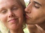 Egészségesebbek, mint valaha: Négy éve csak ezen él a fiatal pár