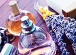 Csak úgy vonzzák a pasikat: Ezeket az illatokat érdemes bevetnie a nőknek