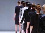 Botrány a párizsi divathéten: Mindenkit kiborított a sztárok kedvenc márkája