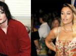 Michael Jackson lánya öngyilkosságot kísérelt meg