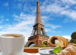 10-ből 6 európai a világ legjobb kajavárosai között – itt a lista!