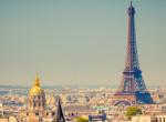 Borzongás és rejtély: Hihetetlen titkok, amiket nem tudtál Párizsról!
