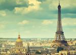 Új szabály Párizsban: Ha nem ismered, könnyen gondod lehet belőle
