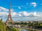 Hallottál már a Párizs-szindrómáról? Sokkot kapsz, ha megtudod, mi ez!