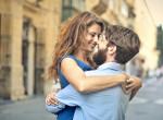 A boldog párkapcsolat jelei: Biztos, hogy a megfelelő partnerrel vagy?