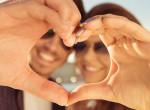 Nem elég a szerelem: Így kell működtetni egy kapcsolatot