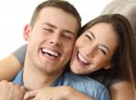 Azok a párok a legboldogabbak, akikre ezek a tulajdonságok jellemzők