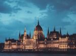 Rendkívüli - ekkor jön a magyar COVID vakcina