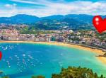 Ezek bolygónk legszebb tengerpartjai 2018-ban