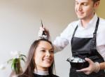 Férfiak vallottak: Ezt a hajszínt tartják a legszexibbnek a nőkön