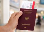 Szörnyűek: ezek a valaha volt legrosszabb útlevélfotók