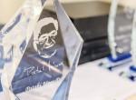 Először adták át a Pataki díjat a legjobb cukrászmestereknek