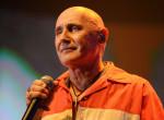 Kórházba került Pataky Attila – súlyos állapotban van az énekes