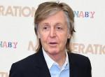 Paul McCartney már nem így néz ki többé: Teljesen megőszült - Fotók