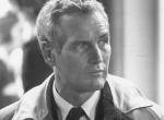 Színész, autóversenyző, filantróp: Paul Newman szeretett több vasat tartani a tűzben