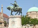 Nem kell külföldre utaznod, hogy csodát láss – Íme az 5 legszebb magyar város