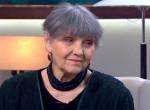 Feltörték Pécsi Ildikó házát - Unokáját semmi nem állíthatja meg