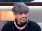 Áll a bál a budai ingatlannál - Pécsi Ildikó most lakoltatja ki unokáját