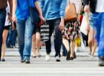 Rosszul közlekednek a gyalogosok? Egy fontos szabályt senki sem tart be