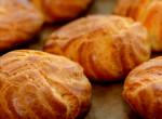 Ne fogyaszd ezeket a pékárukat, fertőzött magyar búzából készülhettek