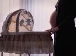 Hasznos karácsonyi ajándékötletek várandós kismamáknak és friss szülőknek