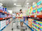 Tuti tippek és tanácsok a gazdaságos pelenkavásárláshoz