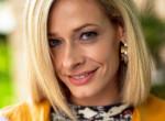 Peller Mariann Végtelen kísértésbe esett - megjelent a műsorvezető első regénye