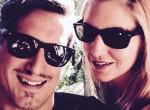 Szomorú hír: Pély Barna és Galambos Dorina elválnak
