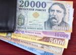 Figyelj oda: ezekkel a bankjegyekkel jövőre már nem fizethetsz!