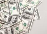 Nem Rockefeller vagy Bill Gates az első: Ő volt a világ valaha élt leggazdagabb embere