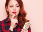 Fizetésemelést szeretnék kérni - Hogyan kezdjek hozzá?