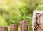 Áprilisi pénzhoroszkóp: Váratlan fordulatok az anyagiakban