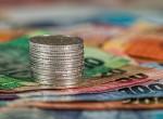 Májusi pénzhoroszkóp: Akár a lottó ötöst is megnyerheted