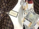 Muti a pénzed! Így menőznek a fiatal magyar milliomosok az Instagramon