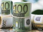 Gyanús pénzkötegeket találtak az angliai faluban – Kiderült, honnan származnak