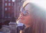 2020 legnagyobb napszemüveg-trendjei – Ezek közül válassz idén