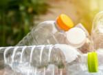 """Sorsfordító állítás - """"A PET-palack a legkörnyezetbarátabb csomagolóanyag a világon"""""""