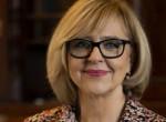 Péterfy-Novák Éva: Hetente egy nő hal meg itthon családon belüli erőszak miatt - Interjú