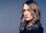 Petrik Andrea: Színésznőként eggyel nehezebb ügy a gyerekvállalás - Interjú