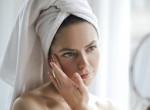 30 napig fagyos vízben zuhanyzott a nő, brutális változást tapasztalt
