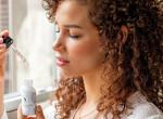 Problémás bőr - alapvető tanácsok a kezeléshez