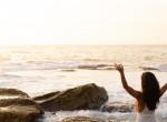 Szépség, egészség, diéta, fitness, lélek - profi tanácsok a sikeres életmódváltáshoz 2021-ben