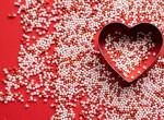 6 tipp, hogy hogyan vonzd be életed szerelmét kínlódás nélkül